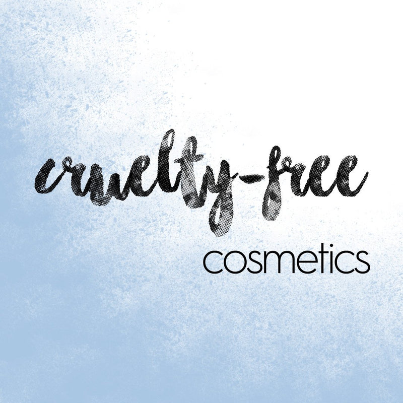 Beauty Without Cruelty - Note Cosmetics Singapore