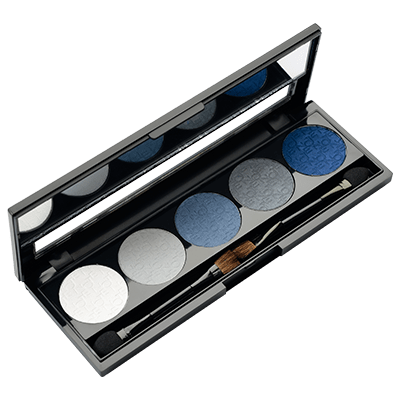 NOTE PROFESSIONAL EYESHADOW - 101 - NOTE SINGAPORE