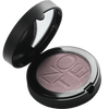 NOTE LUMINOUS SILK MONO EYESHADOW - 09 - NOTE SINGAPORE