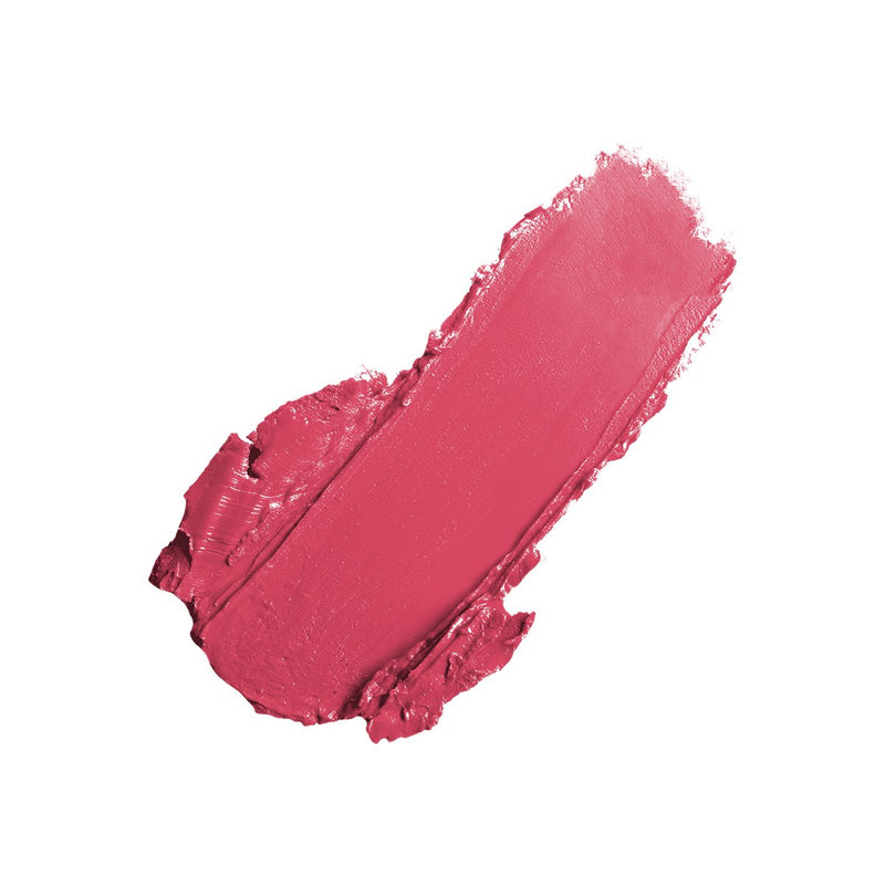 NOTE ULTRA RICH COLOR LIPSTICK - 13 RAPTURE