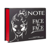 Face to Face Gift Set