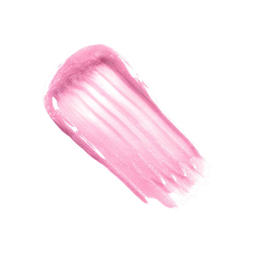 NOTE HYDRA COLOR LIPGLOSS - 11 BABY SOFT