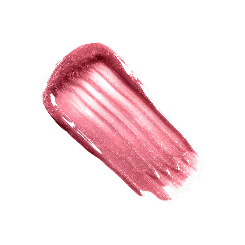 NOTE HYDRA COLOR LIPGLOSS - 19 BERRY PINK