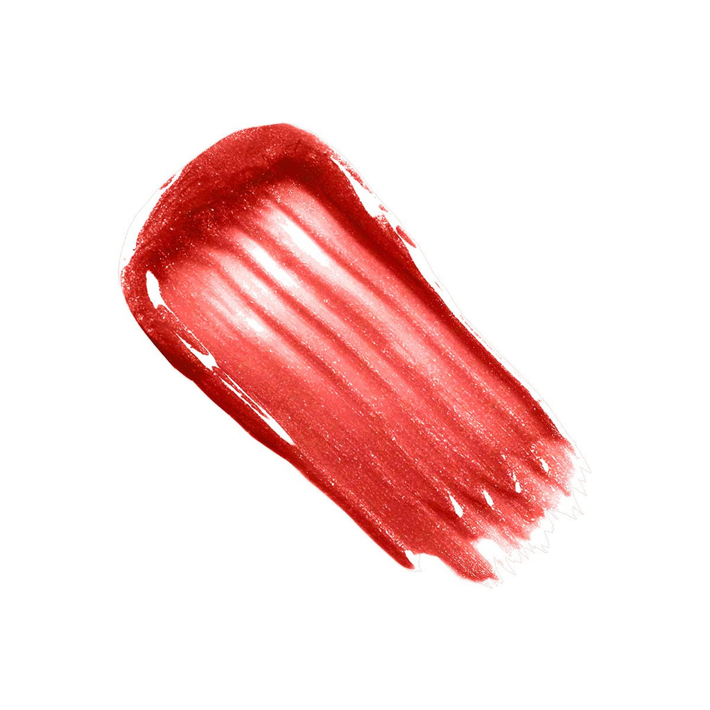 NOTE HYDRA COLOR LIPGLOSS - 22 DELICIOUS