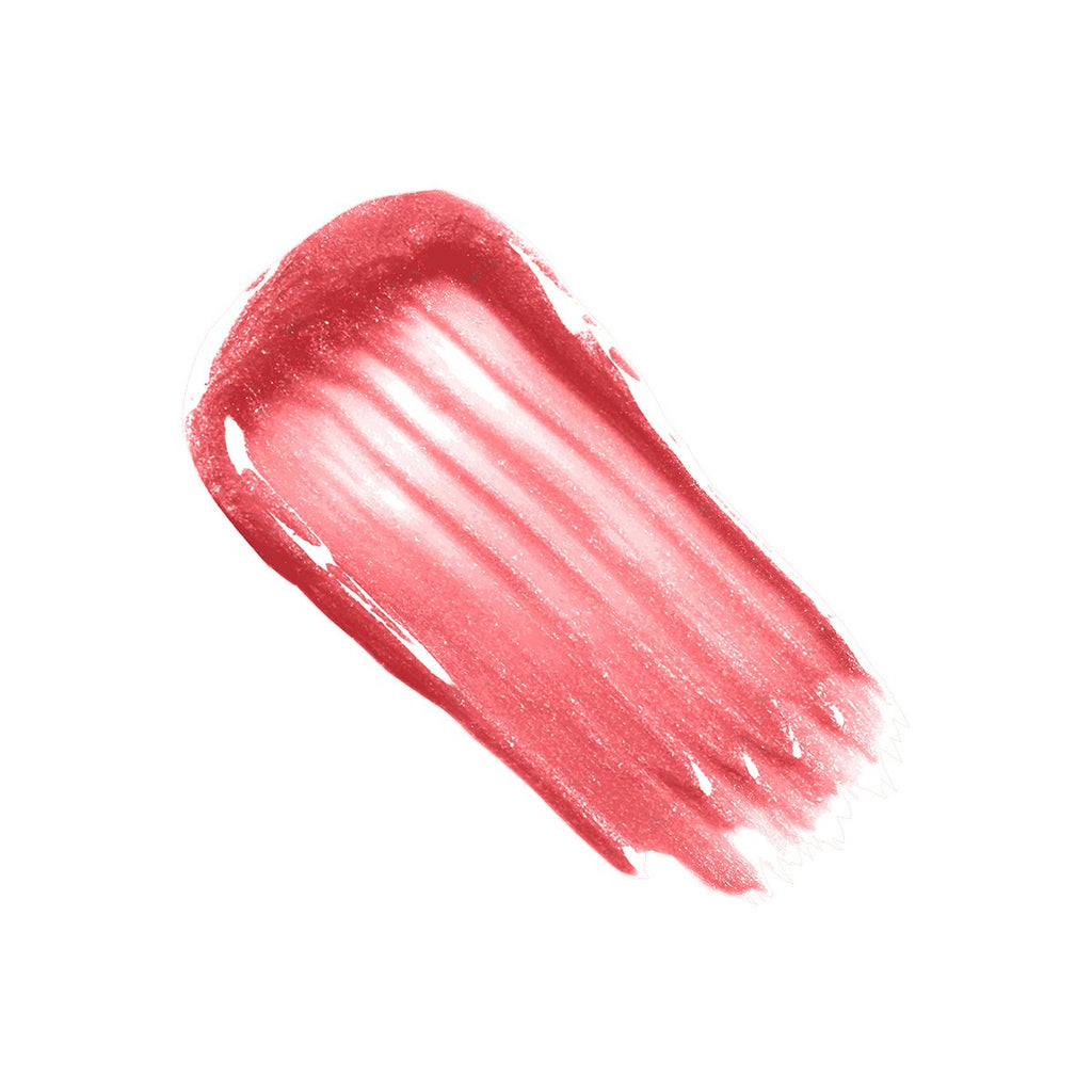NOTE HYDRA COLOR LIPGLOSS - 12 ELECTRIC PINK - Note Cosmetics Singapore