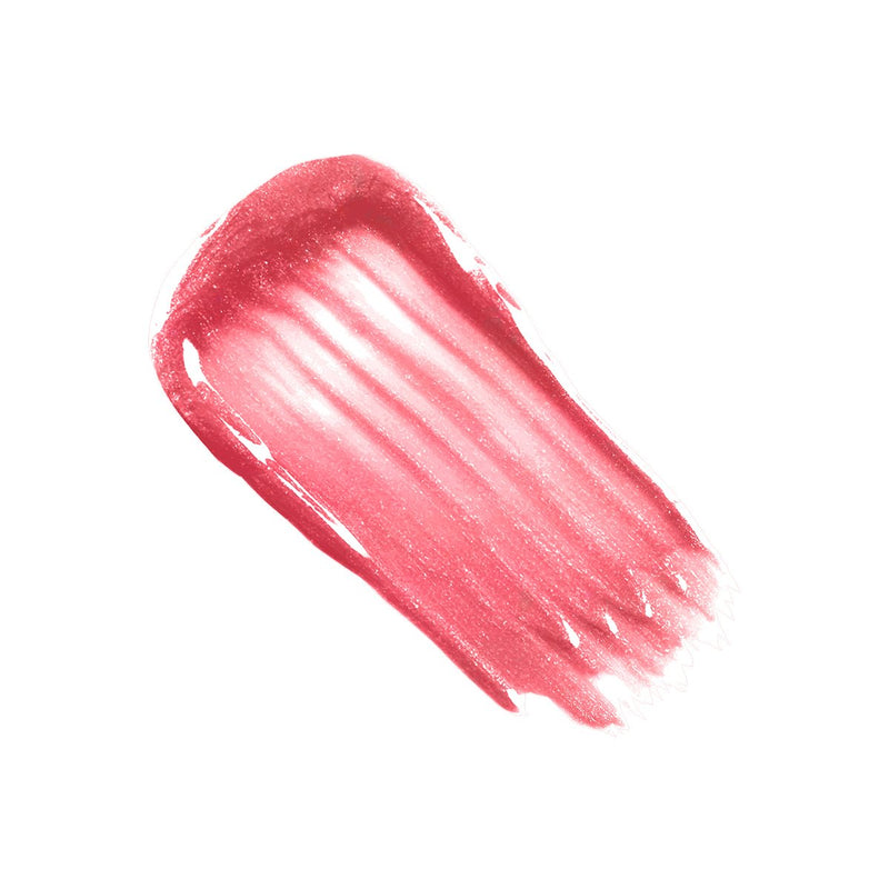 NOTE HYDRA COLOR LIPGLOSS - 13 FIESTA