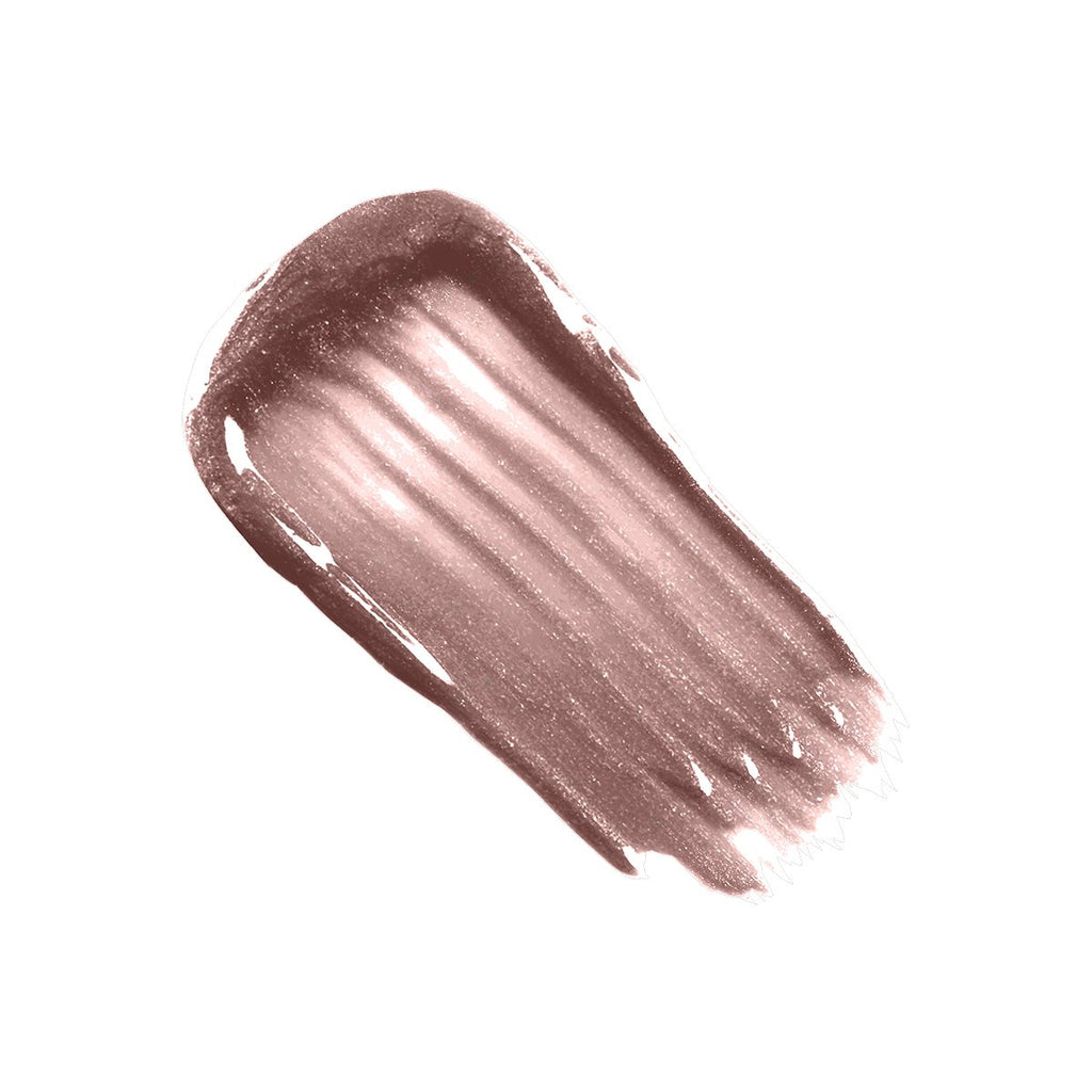 NOTE HYDRA COLOR LIPGLOSS - 18 GLOSSY BRONZE