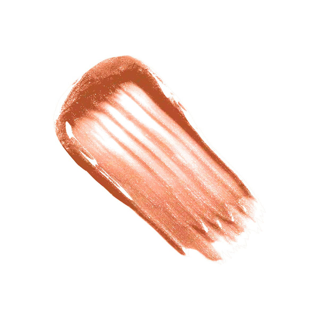 NOTE HYDRA COLOR LIPGLOSS - 06 JUICY PEACH