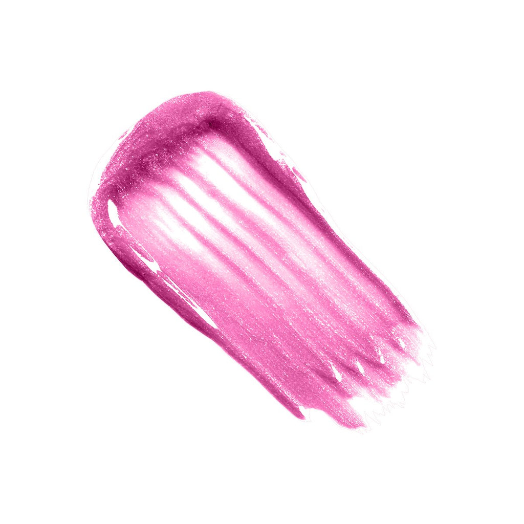 NOTE HYDRA COLOR LIPGLOSS - 08 NOBLE PINK