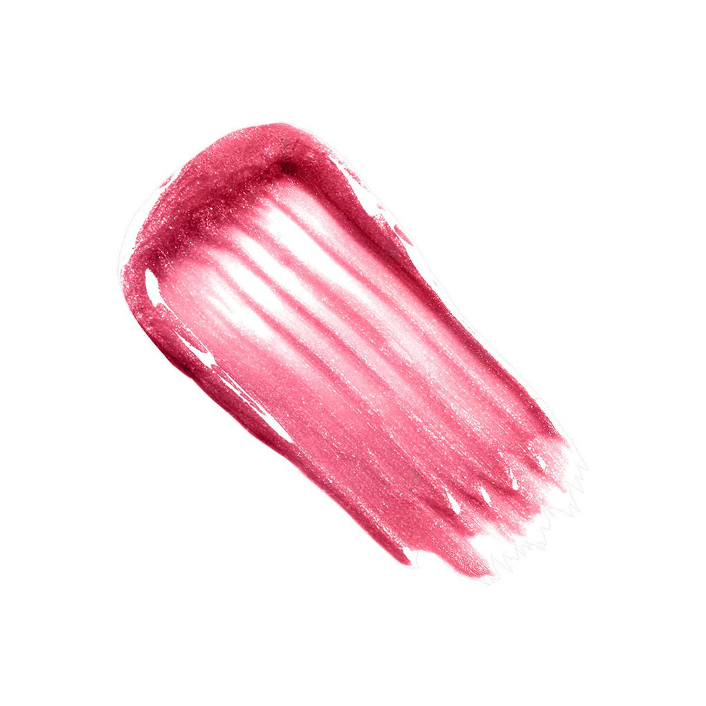 NOTE HYDRA COLOR LIPGLOSS - 15 PARTY GIRL - Note Cosmetics Singapore