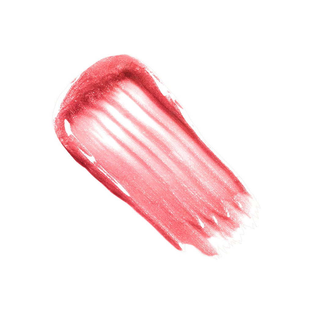 NOTE HYDRA COLOR LIPGLOSS - 09 ROSE PETAL
