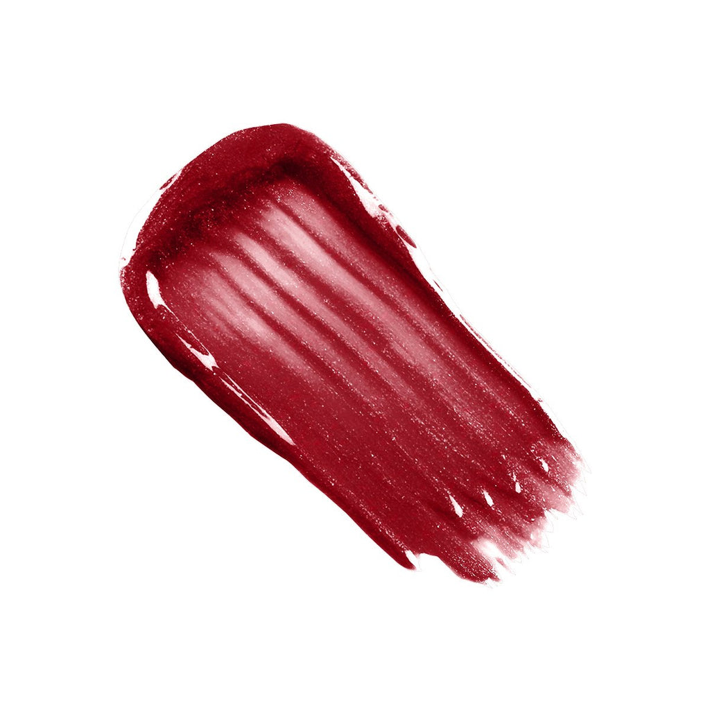 NOTE HYDRA COLOR LIPGLOSS - 23 RUSSIAN RED