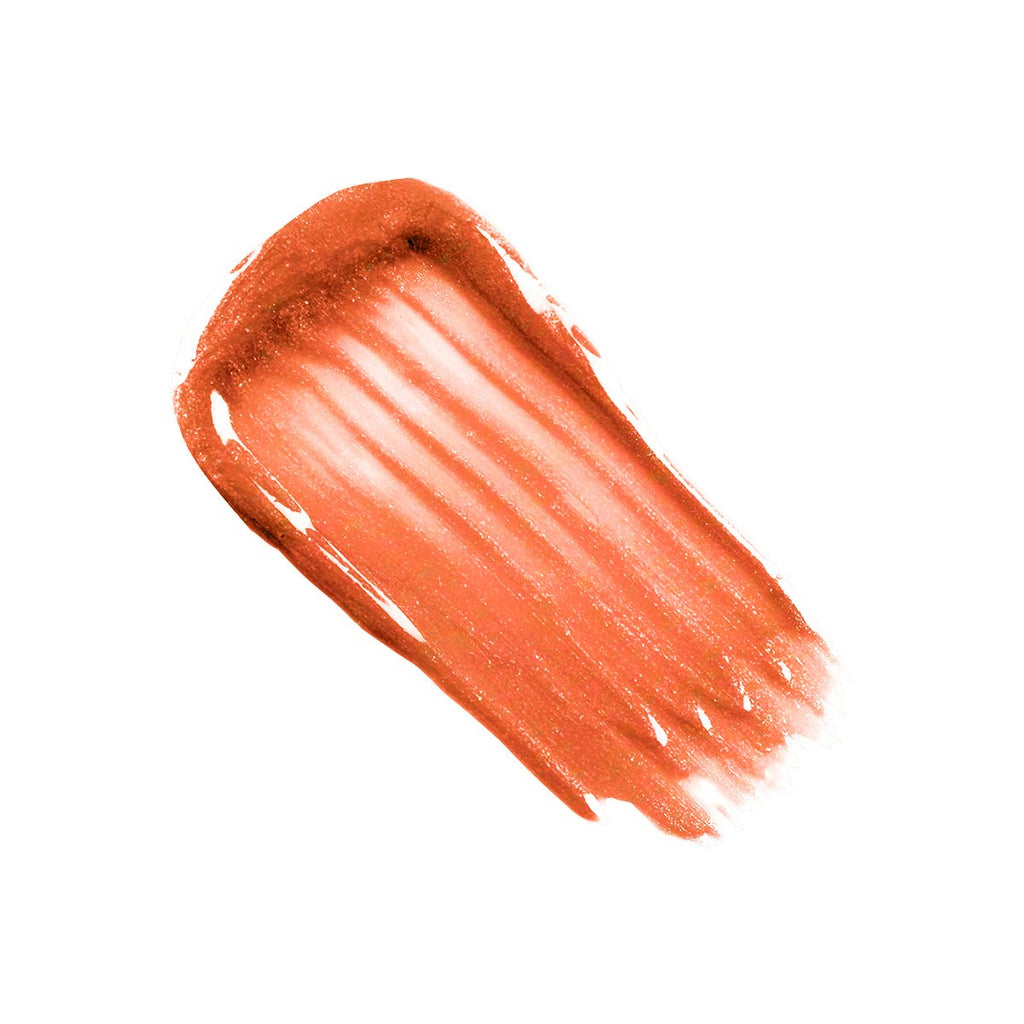 NOTE HYDRA COLOR LIPGLOSS - 07 TOPAZ ORANGE
