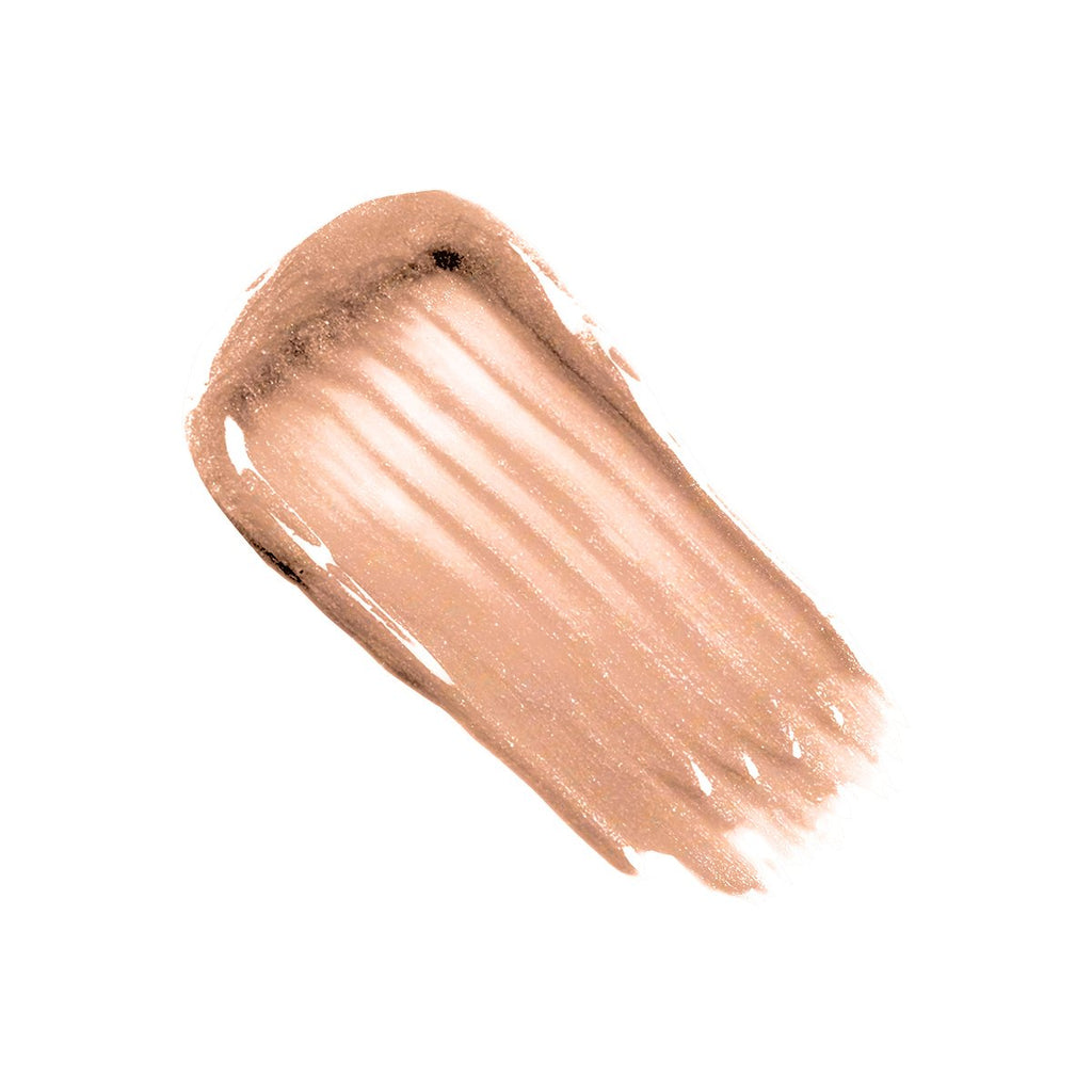 NOTE HYDRA COLOR LIPGLOSS - 03 TRUFFLE NUDE