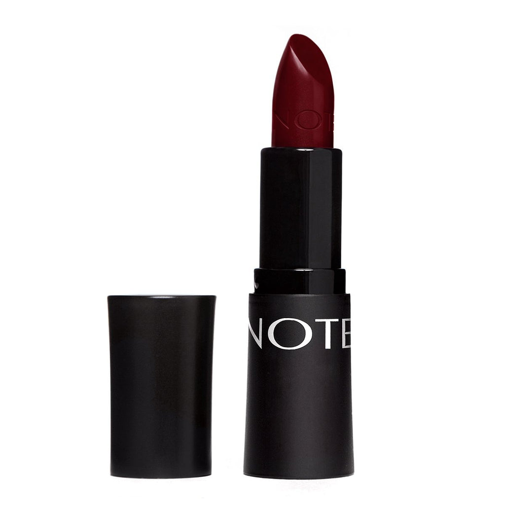 NOTE ULTRA RICH COLOR LIPSTICK - 23 SHINY RISING