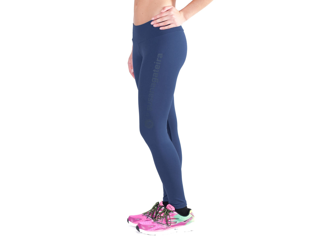 Legging Anne - K424