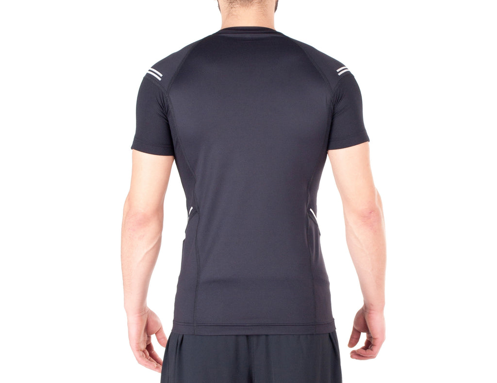 D321 Energy Fit  - T-shirt