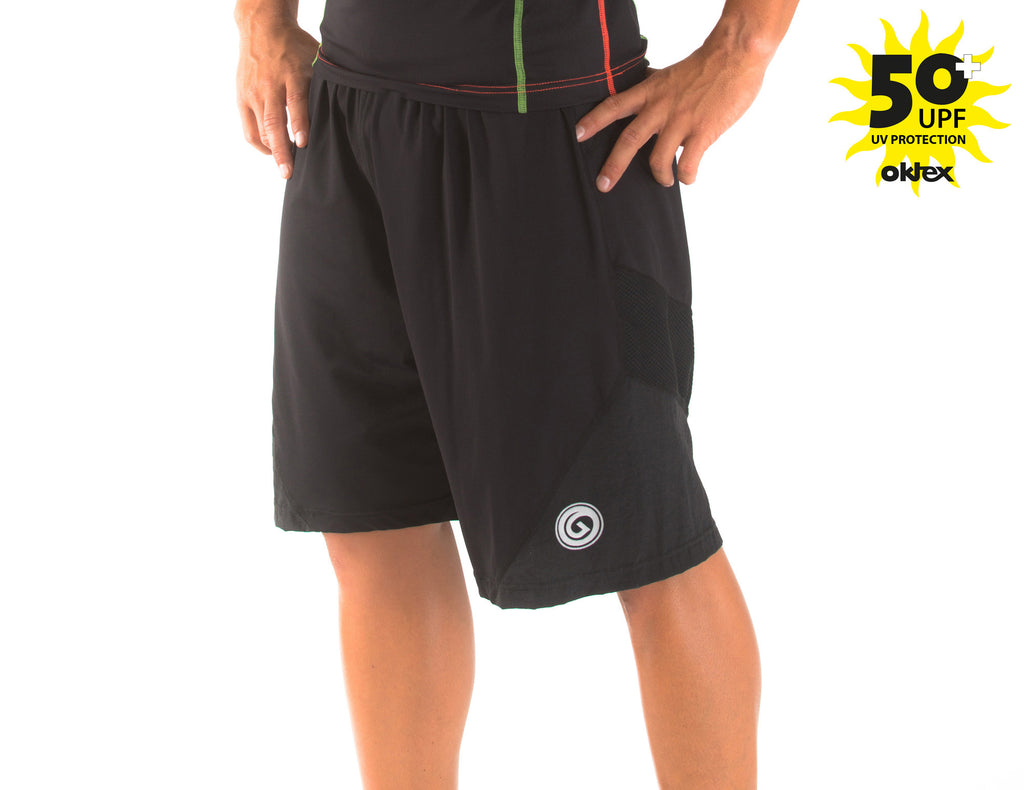 Shorts No limit - B134