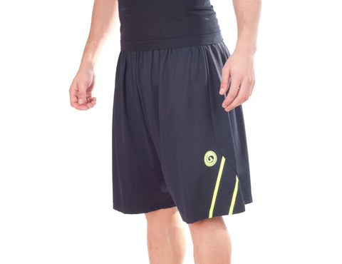 B 173 Energy Fit - Shorts