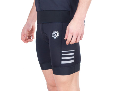 CP 36  Ride My Bike - Cycle Short Basic