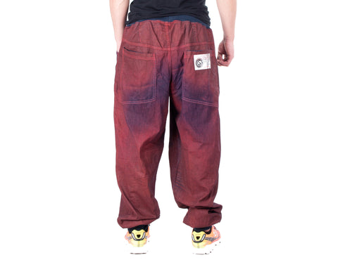 Baggy Jeans Pop and Fun  - H140