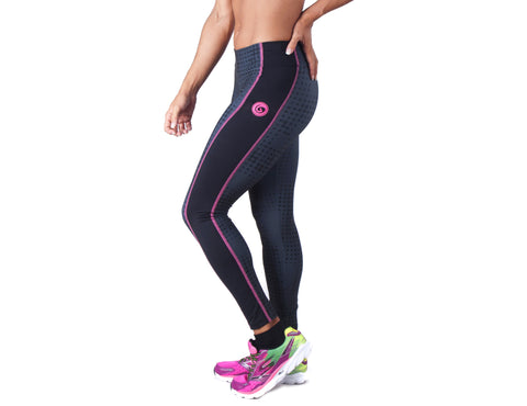 Legging Flash Sport  - K393