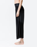 ZARIE INSIDE Wide Pants Side - Leggings Online Hong Kong