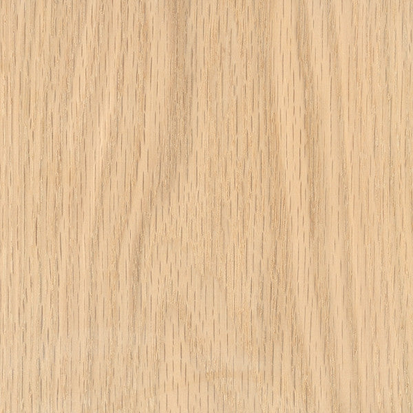 products/red-oak.jpeg