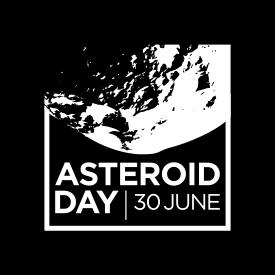 World Asteroid Day is coming up!