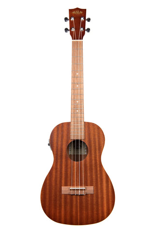 KA-BE-Kala-Baritone-Ukulele-Electric-pickup-ukulele-trading-co-australia