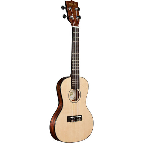 ukulele-trading-co-australia - Kala KA-SSTU-C (Bag Included) - Kala - Ukuleles