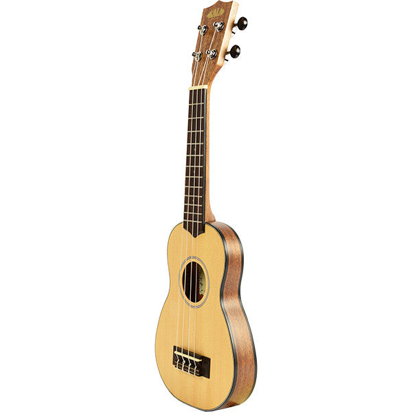 ukulele-trading-co-australia - Kala KA-SSTU (Bag Included) - Kala - Ukuleles