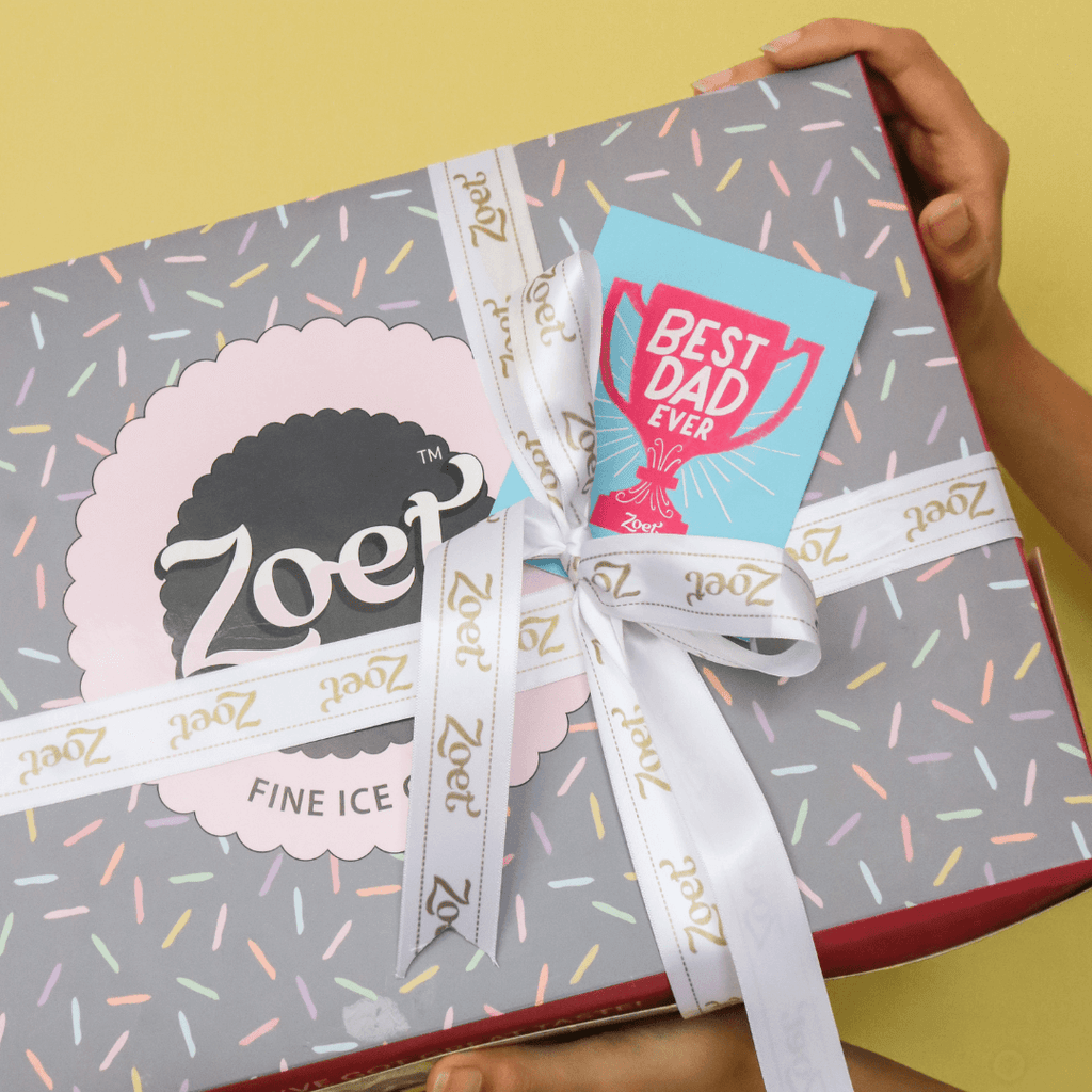 Zoet Chocolate Walnut Brownie Delhi Gurgaon Noida
