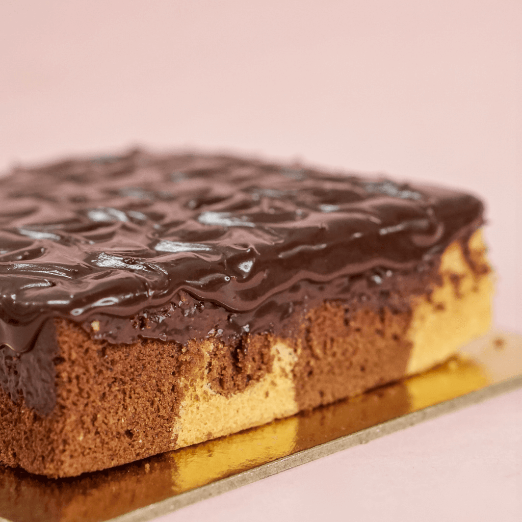Zoet Sourdough Bread Buns fresh natural burger buns delivery delhi noida gurgaon