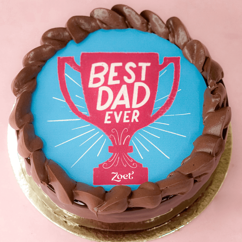 Zoet red velvet baked new york style cheesecake delivery in delhi noida gurgaon