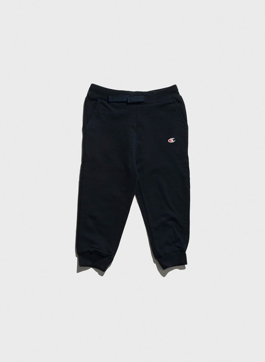 CN Sweatpants