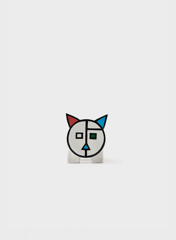 CN Money Bank Cat