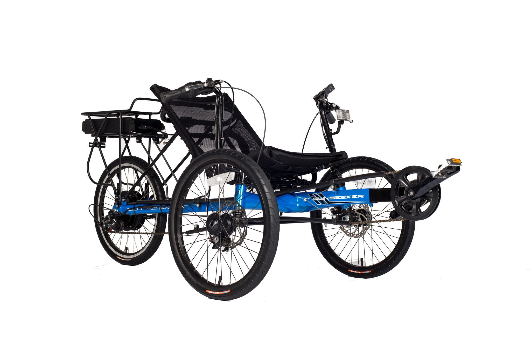 Eco-Tad-SX-Electric-Trike-1