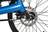 Eco-Tad-SX-Electric-Trike-disc-brake