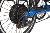 Eco-Tad-SX-Electric-Trike-motor