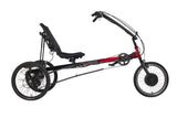 SUN-Eco-Delta-SX-Electric-Trike-Red-2
