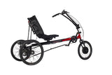 SUN-Eco-Delta-SX-Electric-Trike-Red-3
