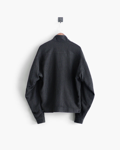ROSEN-S Weekend Blouson - Cotton