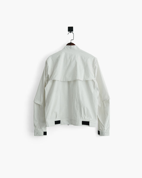 ROSEN-X Talos Jacket in Cotton Ripstop