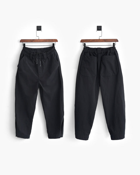 ROSEN-X Minerva-2 Trousers in 2L Nylon