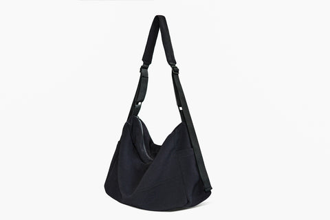 ROSEN Shoulder Bag