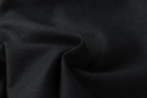 ROSEN Hanzo Hakama in Wool Laminate