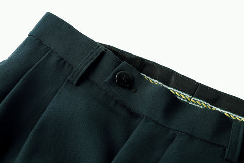 ROSEN Medici Trousers in Wool