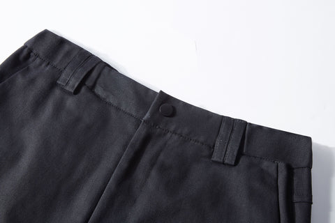 ROSEN-X Hiten Articulated Trousers