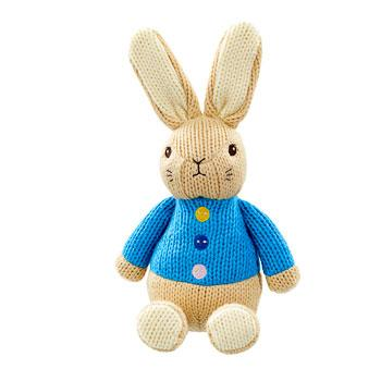 Made With Love Peter Rabbit
